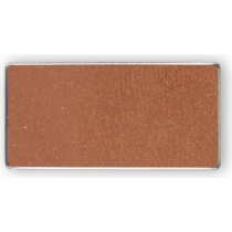 Benecos Natural Bronzer Refill for Refillable Make Up Pallete Beach Please  8g