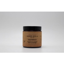 Hackney Wick Co. Grapefruit Candle 60g