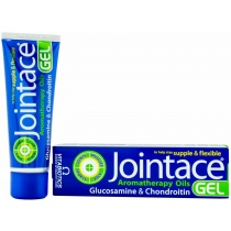 Vitabiotics Jointace Gel 75ml
