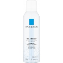 La Roche-Posay Thermal Spring Water 150ml