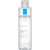 La Roche-Posay Ultra Micellar Water 200ml