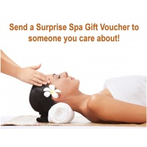 Essentials Medi-Spa Gift Voucher