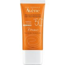 Avene Sun Care Very High Protection B-Protect SPF50+, 30ml