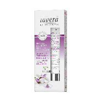 Lavera Firming Eye Cream 15ml