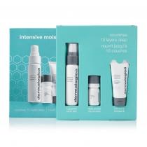 Dermalogica Intensive Moisture Trio Skin Kit