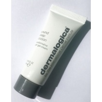 Dermalogica Sound Sleep Cocoon 7ml