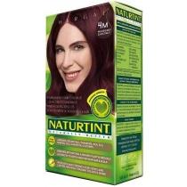 Naturtint Mahogany Chestnut 4M Permanent