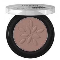 Lavera Trend Beautiful Mineral Eyeshadow - Matt'n Ginger - 2g