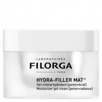 Filorga Hydra Filler MAT Cream 50ml
