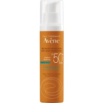 Avene Cleanance Very High Protection Sunscreen SPF50+, 50ml