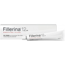Fillerina 12HA Densifying-Filler Day Cream Grade 4 - 50ml