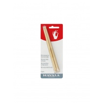 Mavala Manicure Sticks 5pcs