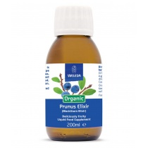 Weleda Prunus Elixir 200ml