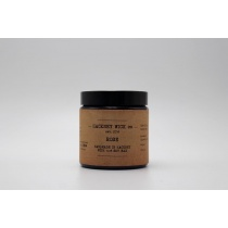Hackney Wick Co. Rose Candle 100g