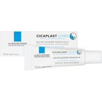 La Roche-Posay Cicaplast Lips 7.5ml