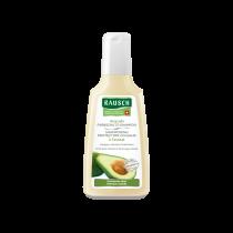 Rausch Avocado Color Protecting Shampoo 200ml