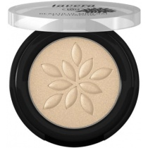 Lavera Trend Mineral Eyeshadow Golden Glory 01,  2g