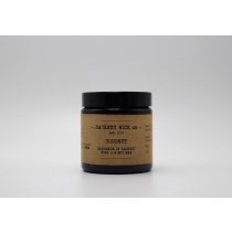 Hackney Wick Co. Coconut Candle 60g