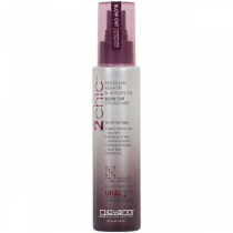 Giovanni 2chic Brazilian Keratin & Argan Oil Ultra-Sleek Blow Out Styling Mist 118ml
