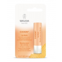 Weleda Everon© Lip Balm 4.8g