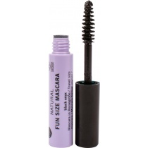 Benecos Natural Fun Size Mascara black onyx 2.5ml