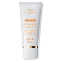 Esthederm Photo Regul High Protection Face Cream 50ml