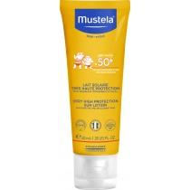 Mustela Very High Protection Sun Lotion SPF 50+ 40ml