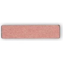Benecos Natural Eyeshadow Refill For Refillable Make Up Palette Ballerina Glam 1.5g