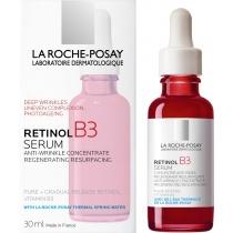 La Roche-Posay Retinol B3 Serum 30ml