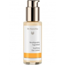 Dr.Hauschka Soothing Day Lotion 50ml