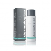 Dermalogica Active Clearing, Clearing Skin Wash 250ml