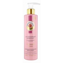 Roger & Gallet Gingembre Rouge Body Lotion 200ml