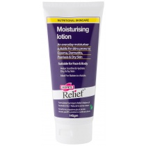 Hope's Relief Moisturising Lotion 145g