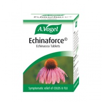 A. Vogel Echinaforce Echinacea 120 Tablets