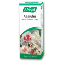 A. Vogel Aesculus Tincture 50ml