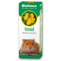A. Vogel Timid Essence For Pets 30ml