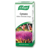 A. Vogel Artichoke (Cynara) Tincture 50ml