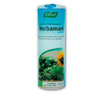 A. Vogel Herbamare Diet Low Salt 125g
