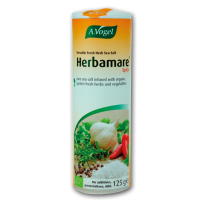 A. Vogel Herbamare Spicy 125g