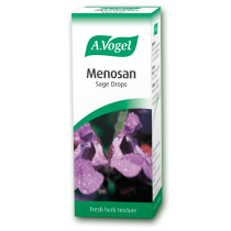 A. Vogel Menosan (Sage) 50ml