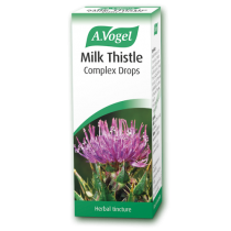 A. Vogel Milk Thistle Complex 100ml