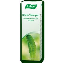 A. Vogel Neemcare Shampoo 200ml