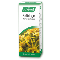 A. Vogel Solidago Complex 50ml