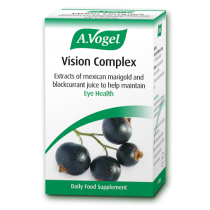 A. Vogel Vision Complex 45 tabs