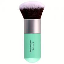 Benecos Kabuki Brush - Mint Green