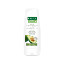 Rausch Avocado Color Protecting Rinse Conditioner 200ml