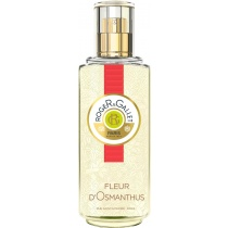 Roger & Gallet Fleur D'Osmanthus Fragrant Water Spray 100ml