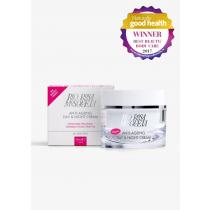 Rio Rosa Mosqueta Organic Day & Night Cream 50ml