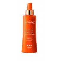 Esthederm Adaptasun Body Lotion Strong Sun 200ml