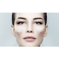Profhilo Skin Laxity Treatment